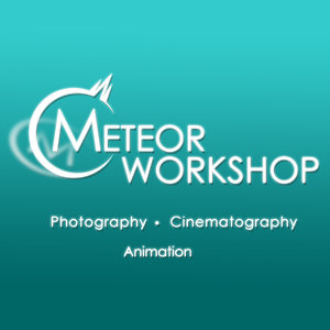 Profile picture for Meteor Workshop