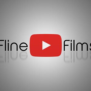 Profile picture for Fline Films HD