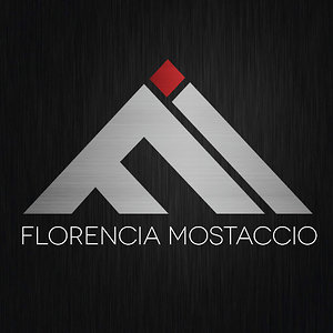 Profile picture for Florencia Mostaccio
