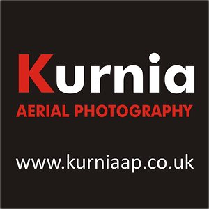 Profile picture for Kurnia Aerial Photography