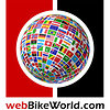 webBikeWorld