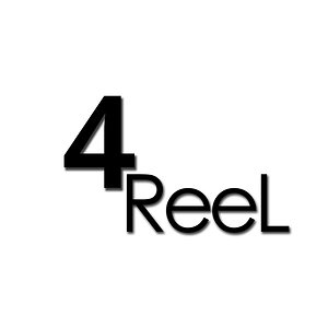 Profile picture for 4ReeL