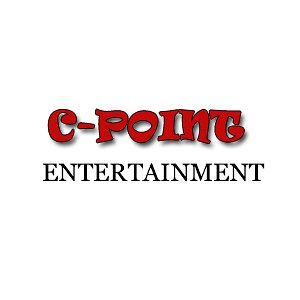 Profile picture for C-Point Entertainment