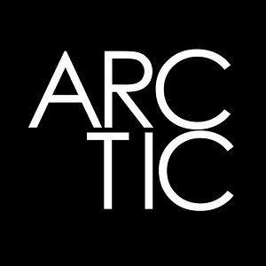 Profile picture for Arctic Content