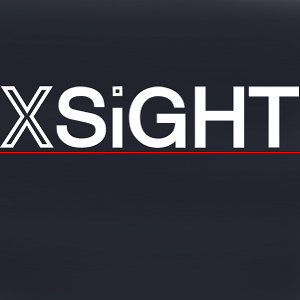 Profile picture for XSiGHT Video