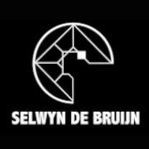 Profile picture for selwyndebruijn