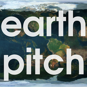 Profile picture for EARTH PITCH