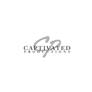 Profile picture for Captivated Productions
