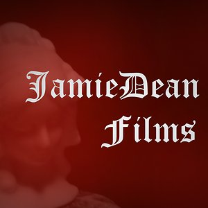 Profile picture for JamieDean Films