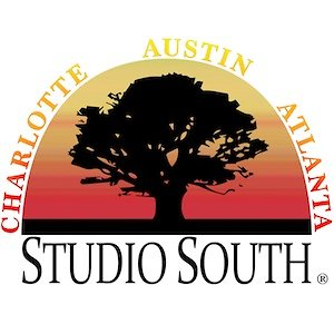 Profile picture for Studio South