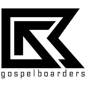 Profile picture for Gospelboarders ry