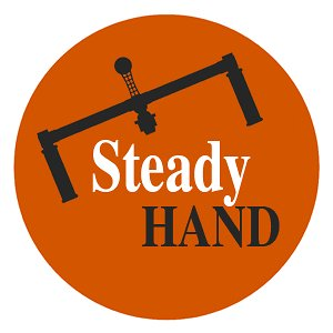 Profile picture for SteadyHand