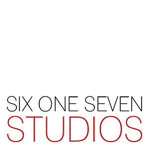 Profile picture for Six One Seven Studios