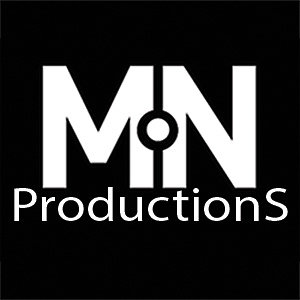 Profile picture for MN ProductionS