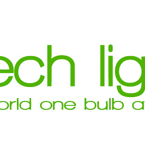 Profile picture for High Tech Lights