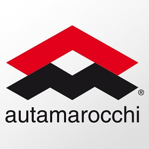 Profile picture for Autamarocchi Spa