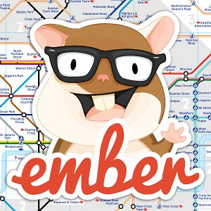 Profile picture for Ember London