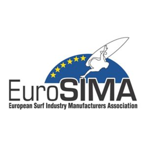 Profile picture for EuroSIMA