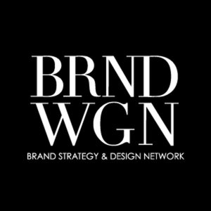 Profile picture for BRND WGN