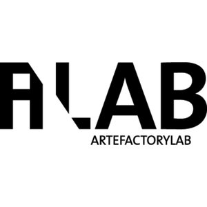 Profile picture for ArtefactoryLab