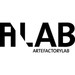 ArtefactoryLab