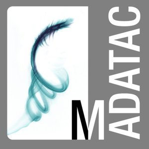 Profile picture for MADATAC