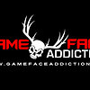 Gameface Addiction