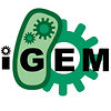 iGEM Headquarters