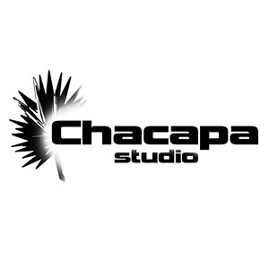 Profile picture for Chacapa Studio