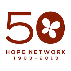 Profile picture for Hope Network