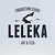 LELEKA Production