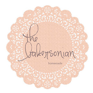 Profile picture for thebakersonian