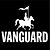 Vanguard Records