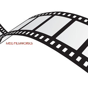 Profile picture for MEGFilmworks