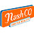 NashCO Photo and Video