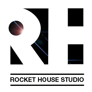 Profile picture for Rocket House Studio, LLC