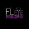 FLeYe Productions