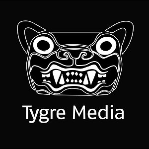 Profile picture for Tygre
