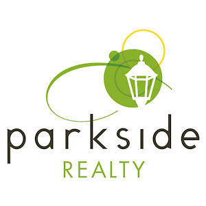 Profile picture for Parkside Realty