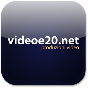 Profile picture for VIDEOE20