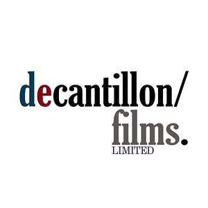 Profile picture for DeCantillon Films Ltd.