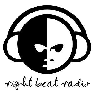 Profile picture for Right Beat Radio