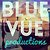 Blue Vue Productions