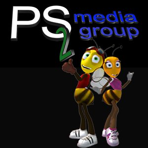 PS2 Media Group