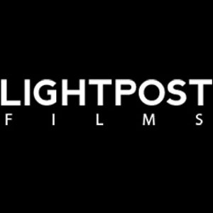 Profile picture for LightPost Films