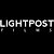 LightPost Films