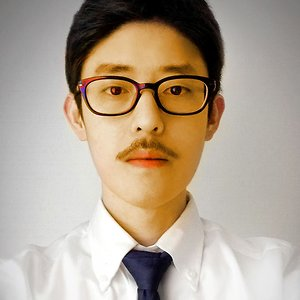 Profile picture for EunJunKim