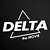 DELTA THE MOVIE