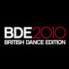 British Dance Edition 2010