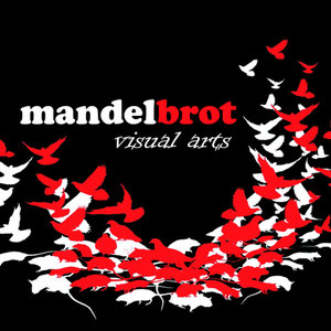 Profile picture for mandelbrot